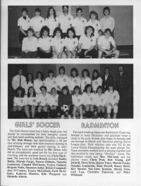 Spectrum YB - 1987-1988_Page_156