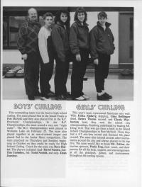 Spectrum YB - 1987-1988_Page_158