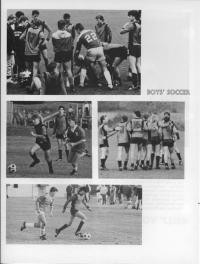Spectrum YB - 1987-1988_Page_160