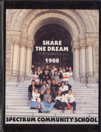 Spectrum YB - 1987-1988_Page_001