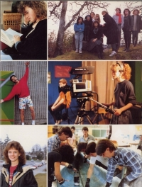 Spectrum YB - 1987-1988_Page_006_R