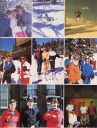 Spectrum YB - 1987-1988_Page_009