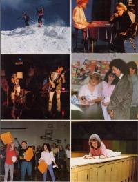 Spectrum YB - 1987-1988_Page_010