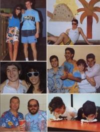 Spectrum YB - 1987-1988_Page_014