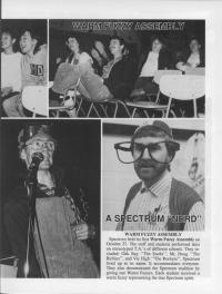 Spectrum YB - 1987-1988_Page_044