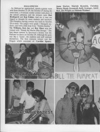 Spectrum YB - 1987-1988_Page_045