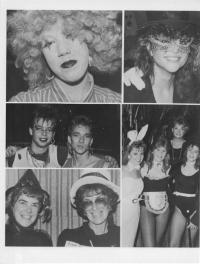 Spectrum YB - 1987-1988_Page_047_L