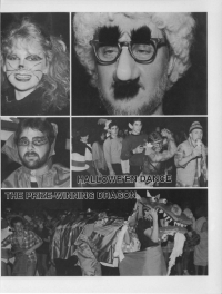 Spectrum YB - 1987-1988_Page_047_R