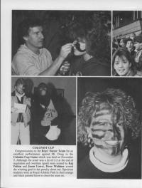 Spectrum YB - 1987-1988_Page_048