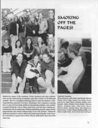 Spectrum YB - 1999-2000_Page_074