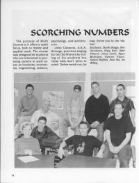 Spectrum YB - 1999-2000_Page_077