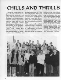 Spectrum YB - 1999-2000_Page_079