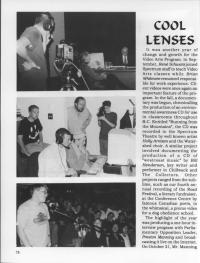Spectrum YB - 1999-2000_Page_081
