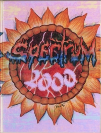 Spectrum YB - 1999-2000_Page_001
