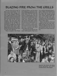 Spectrum YB - 1999-2000_Page_005