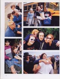 Spectrum YB - 1999-2000_Page_007
