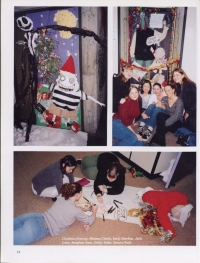 Spectrum YB - 1999-2000_Page_015