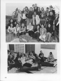 Spectrum YB - 1999-2000_Page_125