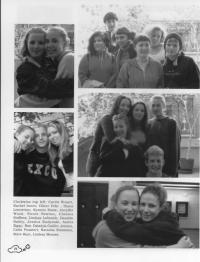 Spectrum YB - 2000-2001_Page_074