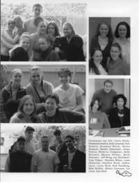 Spectrum YB - 2000-2001_Page_075