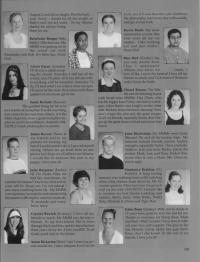 Spectrum YB - 2000-2001_Page_021