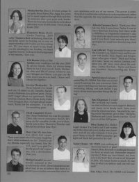 Spectrum YB - 2000-2001_Page_024