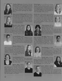 Spectrum YB - 2000-2001_Page_032