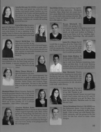 Spectrum YB - 2000-2001_Page_037