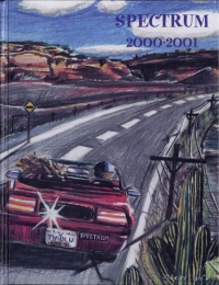 Spectrum YB - 2000-2001_Page_001