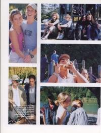 Spectrum YB - 2000-2001_Page_007