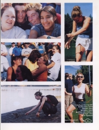 Spectrum YB - 2000-2001_Page_008