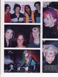 Spectrum YB - 2000-2001_Page_014