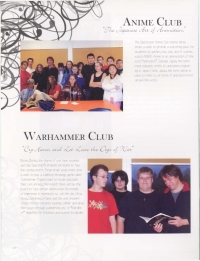 Spectrum YB - 2006-2007_Page_107.jpg
