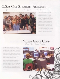 Spectrum YB - 2006-2007_Page_108.jpg