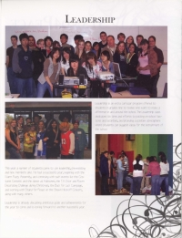 Spectrum YB - 2006-2007_Page_110.jpg