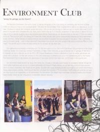 Spectrum YB - 2006-2007_Page_112.jpg