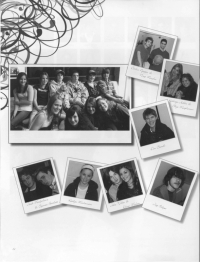 Spectrum YB - 2006-2007_Page_035.jpg
