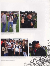 Spectrum YB - 2006-2007_Page_006.jpg