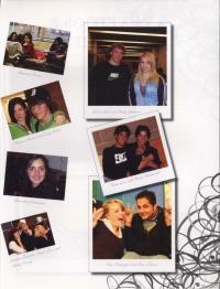 Spectrum YB - 2006-2007_Page_018.jpg