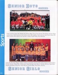 Spectrum YB - 2008-2009_Page_54_L