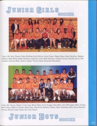 Spectrum YB - 2008-2009_Page_54_R