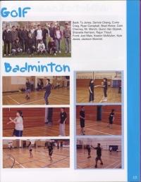 Spectrum YB - 2008-2009_Page_59_R