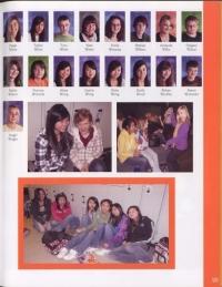 Spectrum YB - 2008-2009_Page_17_R