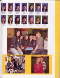Spectrum YB - 2008-2009_Page_21_R