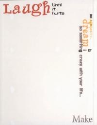 Spectrum YB - 2008-2009_Page_02_L