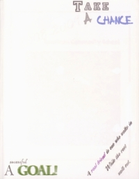 Spectrum YB - 2008-2009_Page_02_R