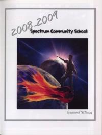 Spectrum YB - 2008-2009_Page_03
