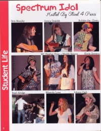 Spectrum YB - 2008-2009_Page_07_L
