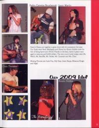Spectrum YB - 2008-2009_Page_07_R