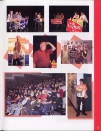 Spectrum YB - 2008-2009_Page_09_R